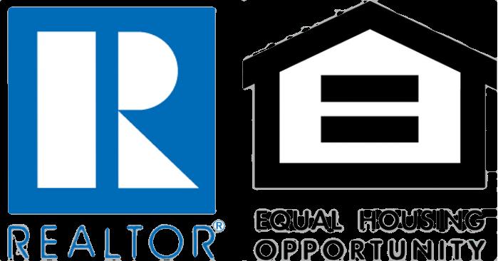 RealtorEqual-logo-trans